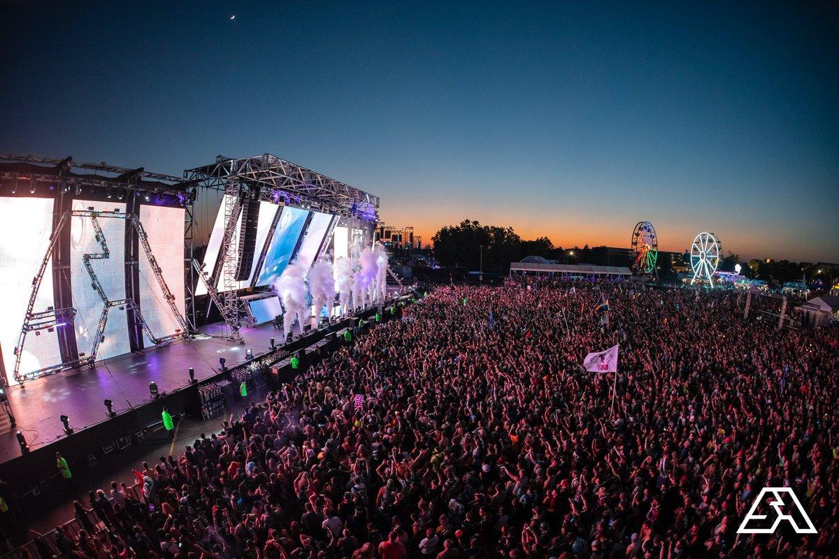 Spring Awakening Tour 2020 Dates Spring Awakening Music Festival 2020 | Lineup | Tickets | Schedule