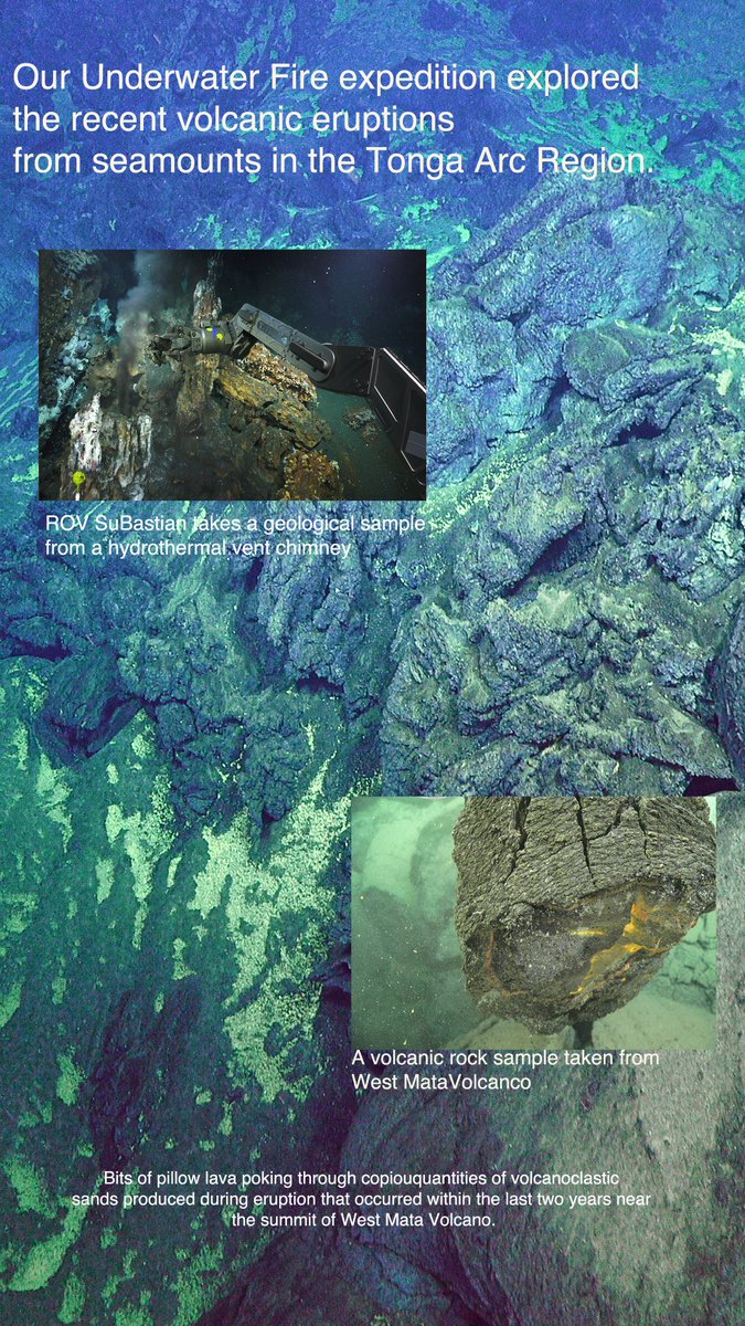 underwaterfire hashtag on Twitter on thomas map, nelson map, maya map, marshall map, rio grande do sul map, miller map, paul map, cahill map,