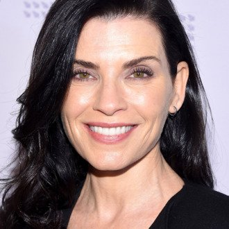 Happy Birthday-Julianna Margulies