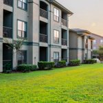 What's Ahead for the #Affordable Housing Industry? https://t.co/JZo3d4V98n