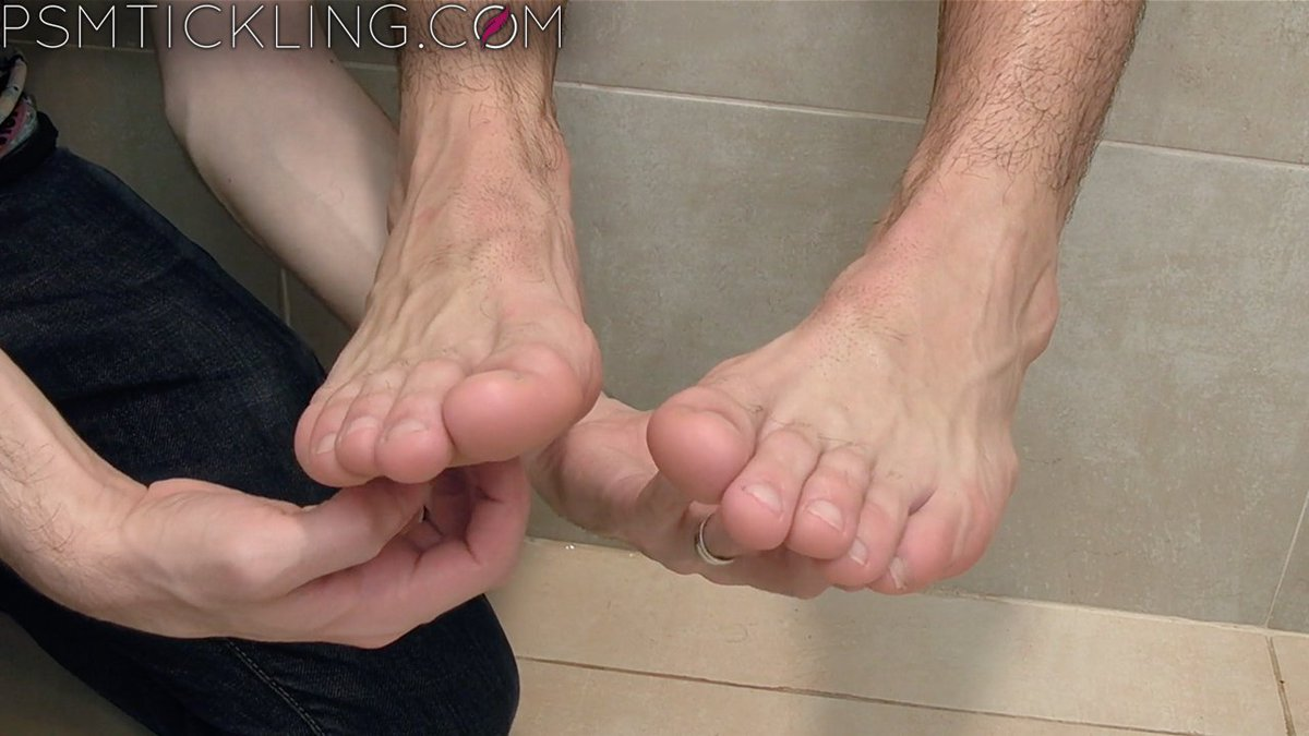 test Twitter Media - Just your typical situation when a young, muscular jock is chillin' in the bathtub and all of a sudden a thirsty foot fetishist arrives…  https://t.co/KN2gnLMtxa  #tickletorture #ticklefetish #maletickling #ticklingmale #malefeet #gayfeet #boyfeet https://t.co/H4sq51t4Hd
