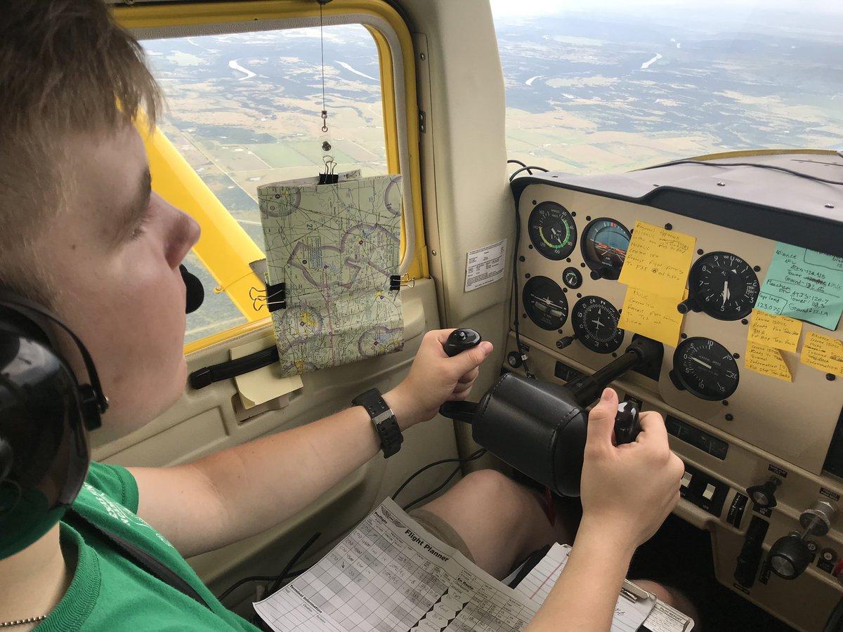 Nate A  Flying Club (@NateAbelFlyClub) | Twitter