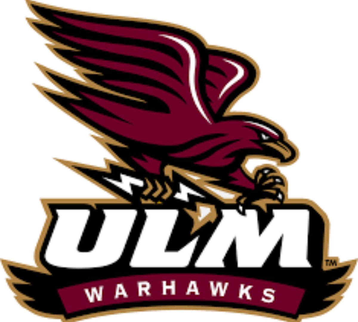 #AGTG Blessed to receive an offer from university of Louisiana Monroe #TakeFlight #Talonsout<br>http://pic.twitter.com/6b8hDAHrAf