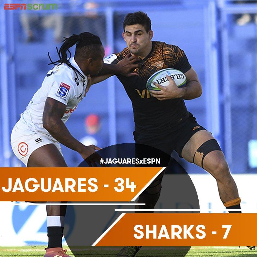 @ScrumESPN's photo on Sharks