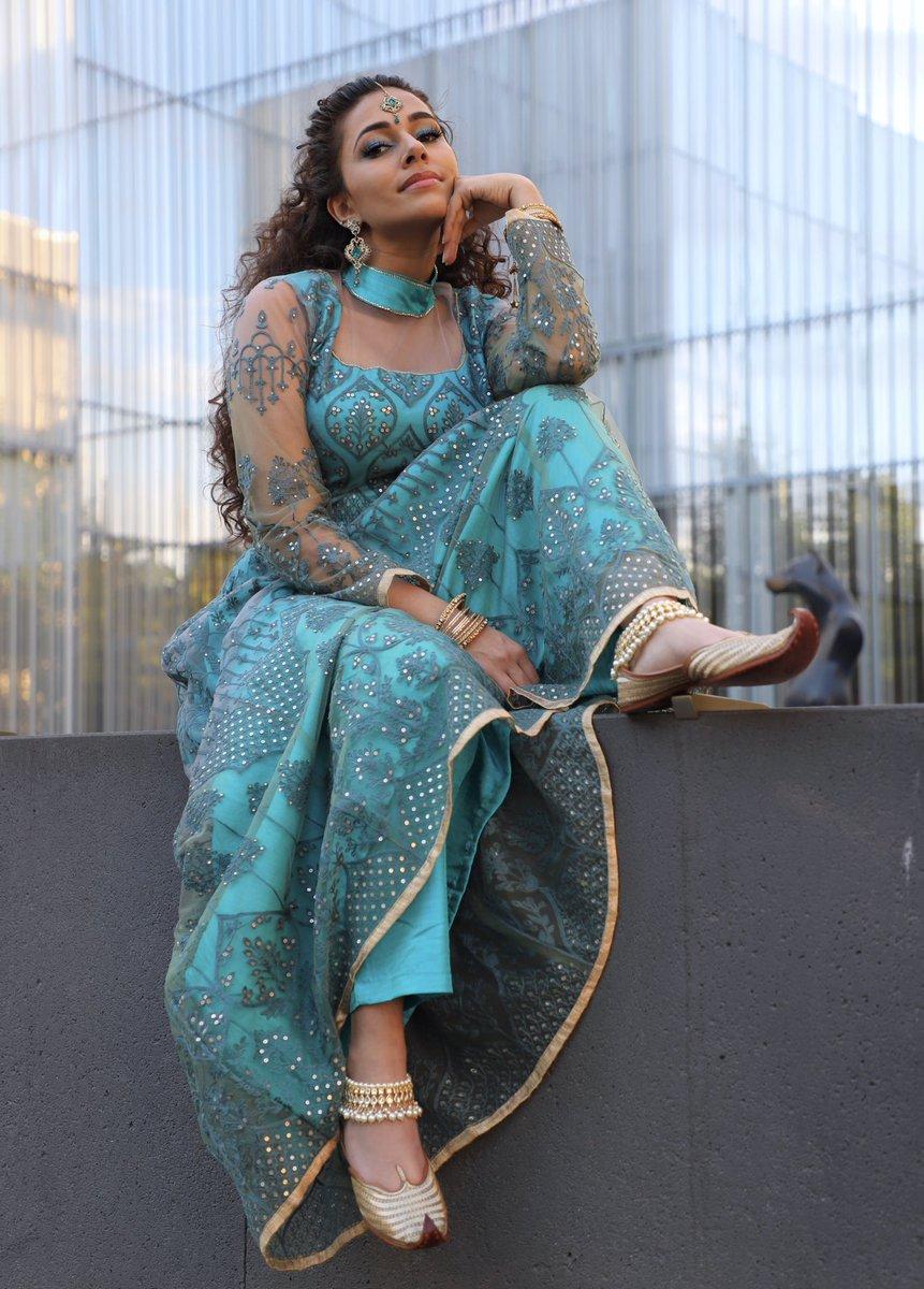 Ayesha Malik (@Spishaa) | Twitter