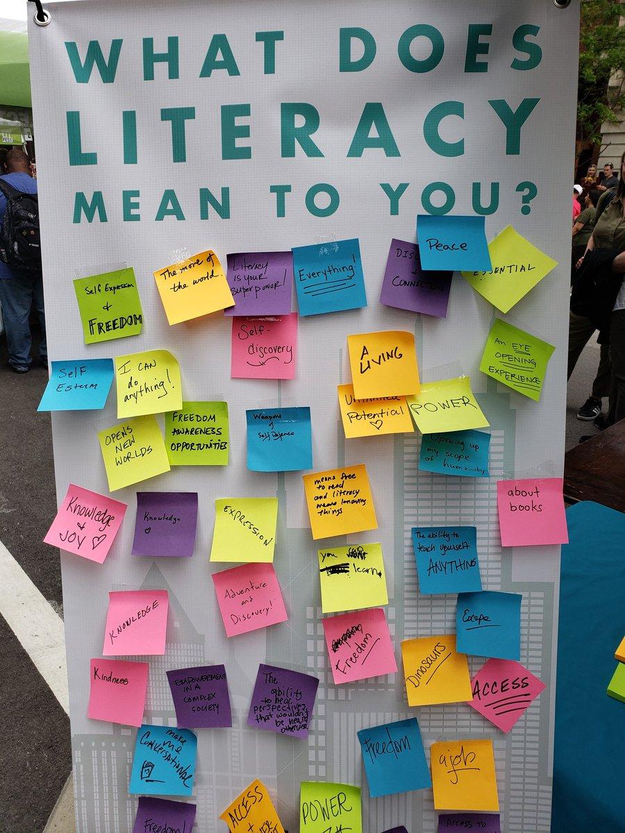 e152f1061 #bookfest hashtag on Twitter