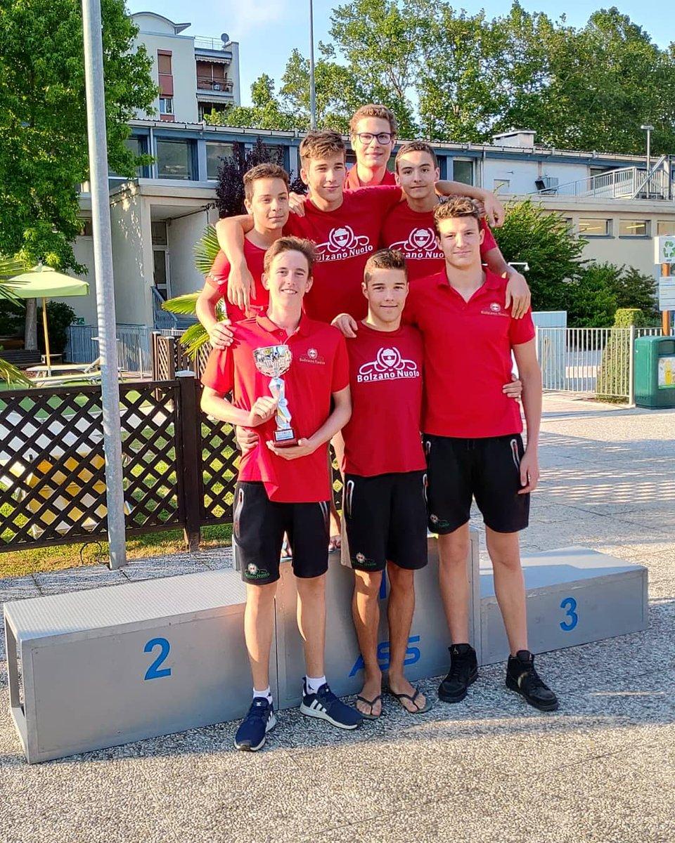 e0a147ad4ab8 Bolzano Nuoto | Corsi di Nuoto e Agonismo. 0 replies 0 retweets 1 like