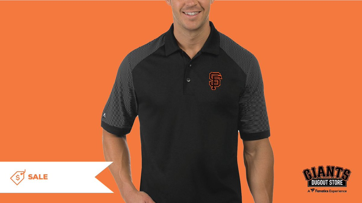 new styles 4e542 57ea8 Giants Dugout Store (@SFGDugoutStore) | Twitter