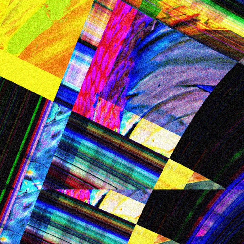 abstract #art 06061901 #photoshop #abstractart #digitalart
