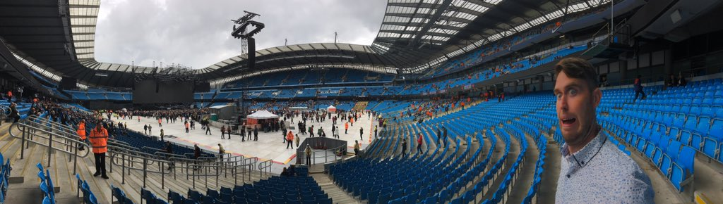Ready for muse #pano https://t.co/9ktQZffNbB