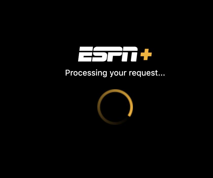ESPN FAN SUPPORT on Twitter: