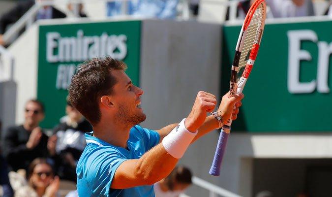 @MeridianoTV's photo on Djokovic