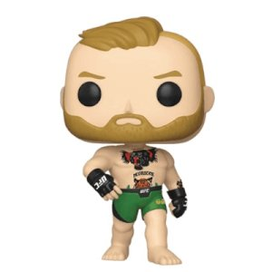 Get the #CONORMCGREGOR, #GEORGESTPIERE & #KHABIBNURMAGOMEDOV Pop Vinyl figures  👉 {https://www.awin1.com/cread.php?awinmid=2549&awinaffid=229659&clickref=&p=https%3A%2F%2Fm.zavvi.com%2Felysium.search%3Fsearch%3Dufc3 …}  #affiliate #zavviexclusive #PopVinyl  #england #ireland #wales #scotland #londonislovinit #london #UFC238 #UFCStockholm #UFCRochester #UFCLondon