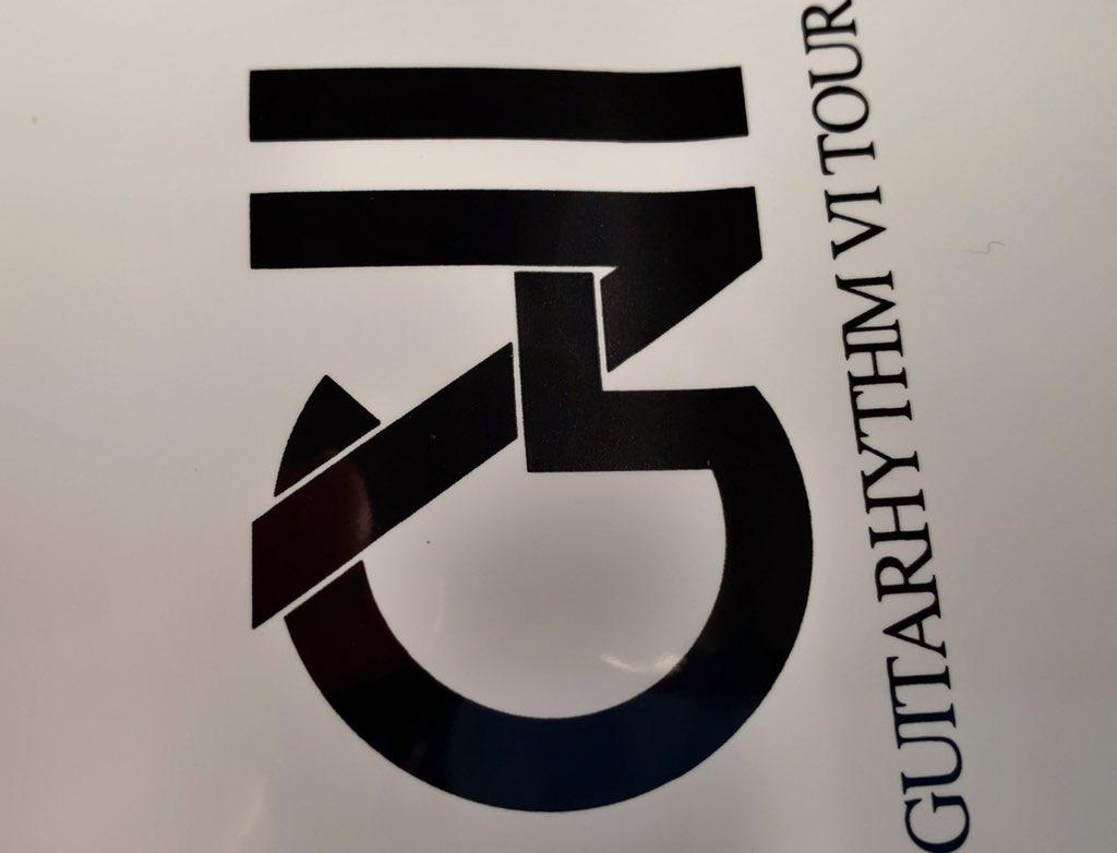 GUITARHYTHM VIに関する画像3