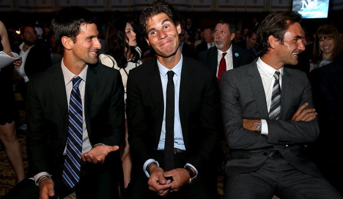 @bet365_dk's photo on Djokovic