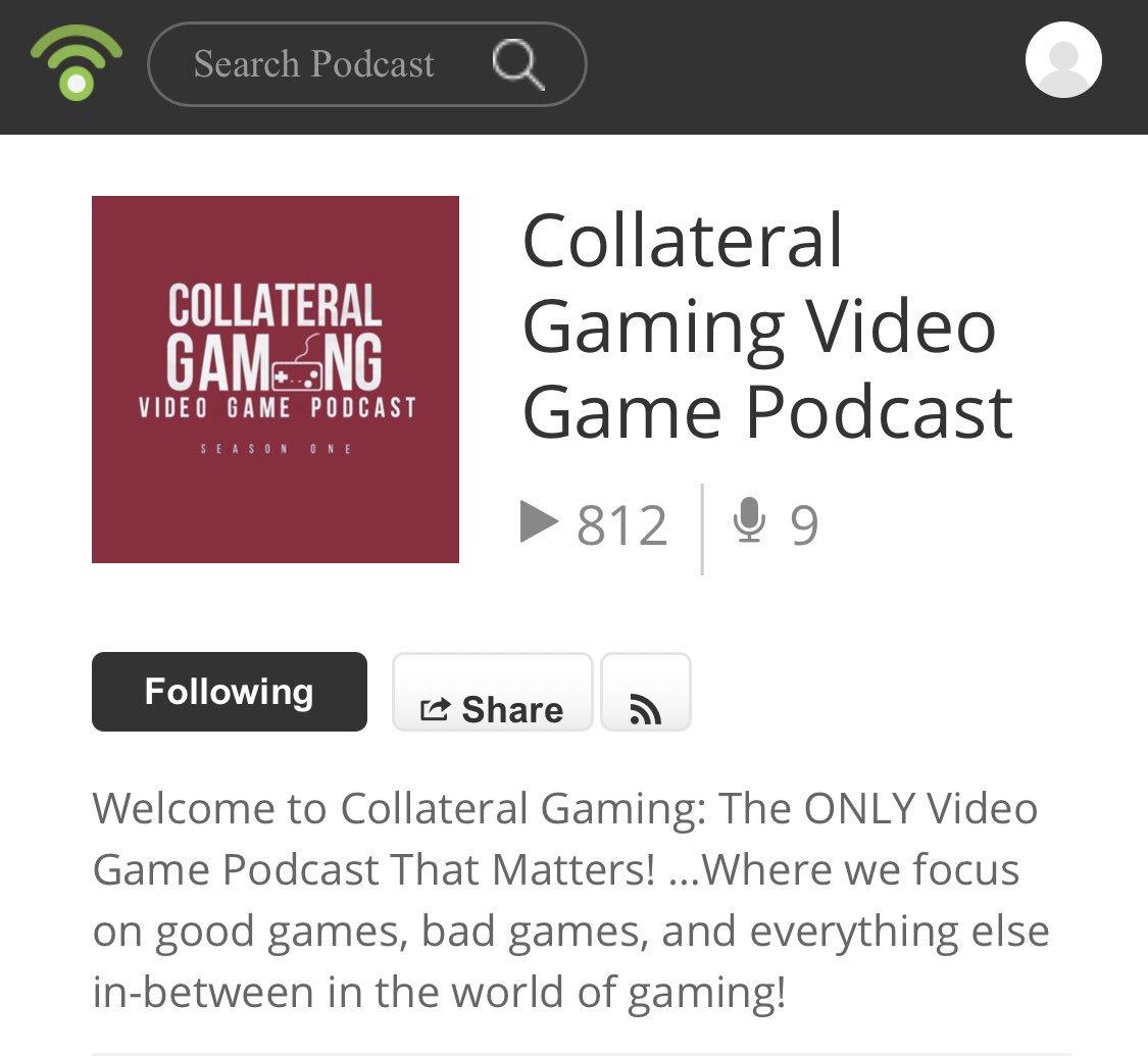 download colloquial