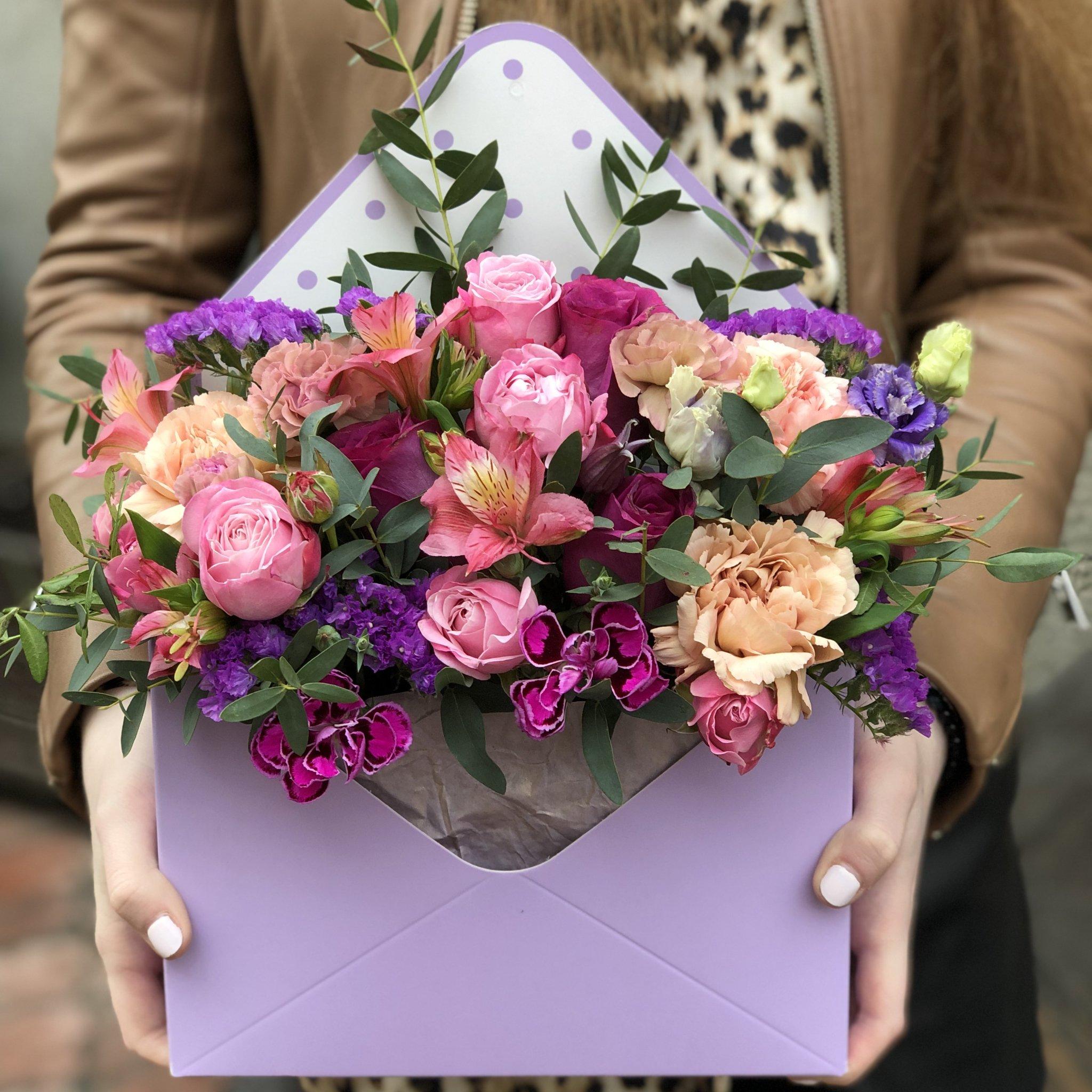 Минске купить, доставка цветов сюрпризов подарок спб