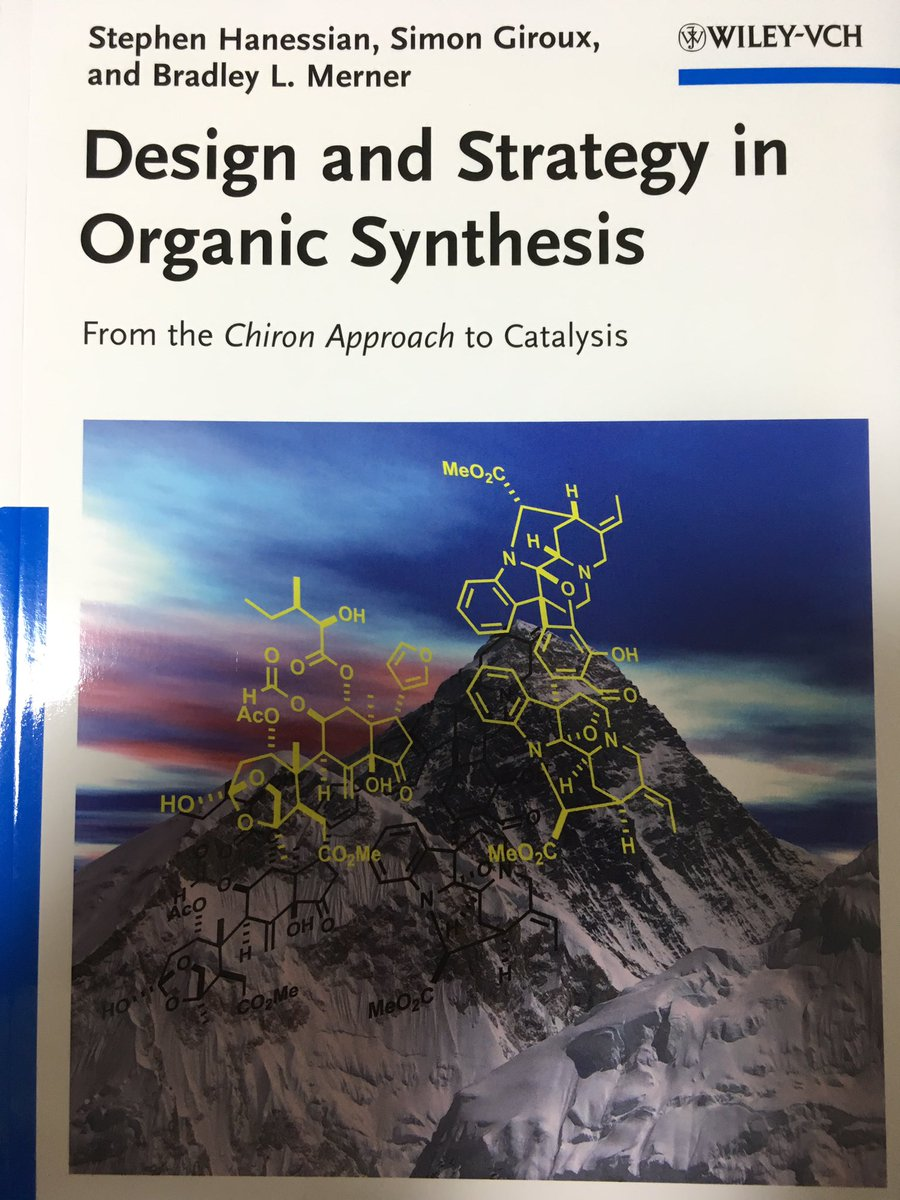 Photochemistry In Organic Synthesis Sp 57