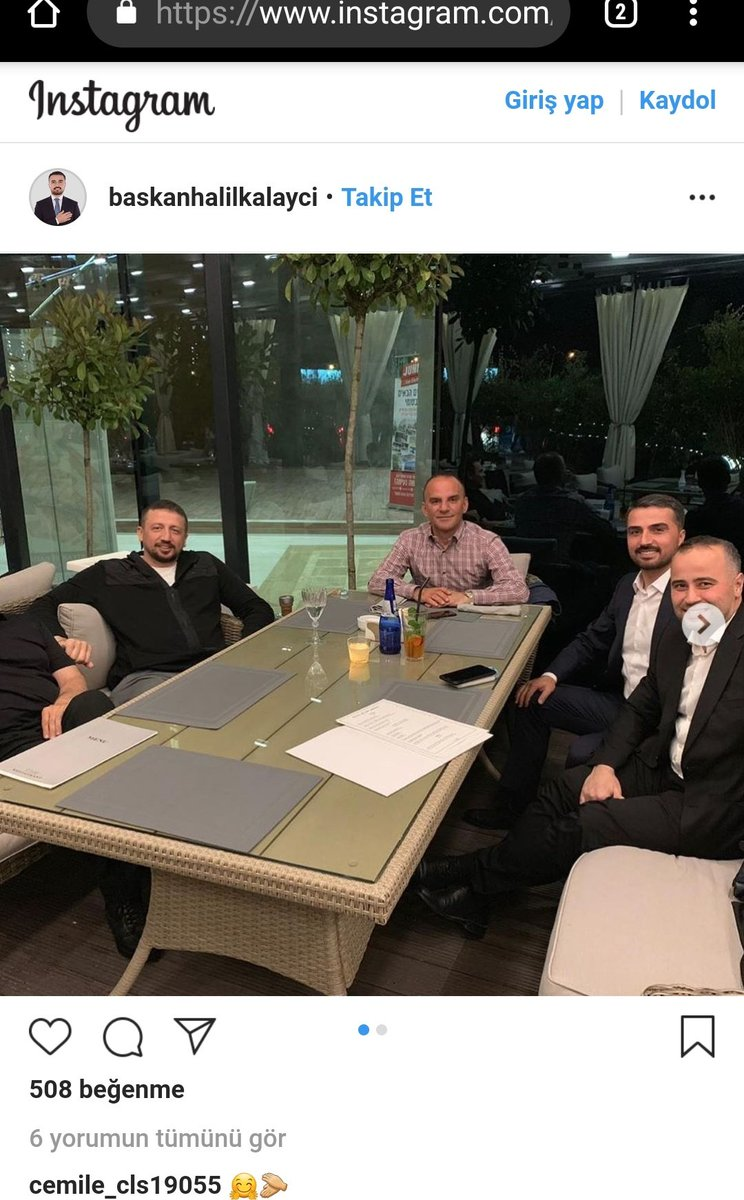 hidayet türkoğlu metro turizm galip öztürk