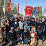 Image for the Tweet beginning: Ödemiş - İlkkurşun köyü, Yunan