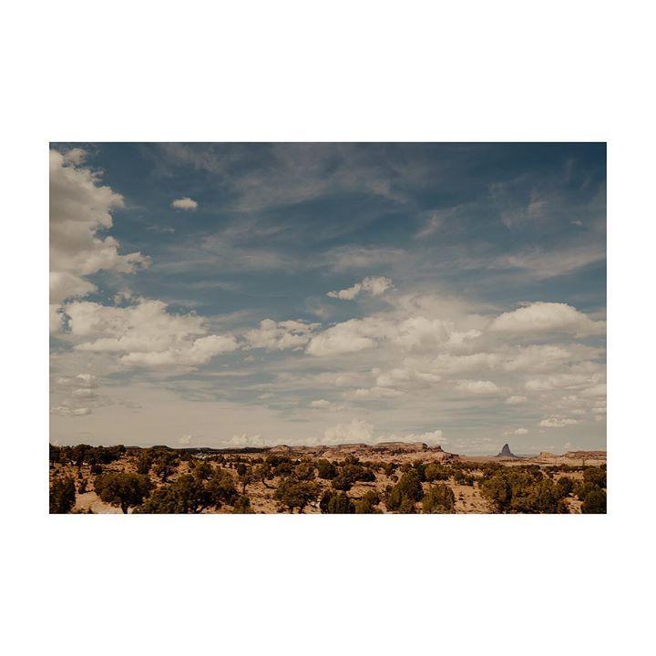 #usa #california #deathvalley #desert #roadtrip #travel #instatravel #travelling #traveling #traveler #travelphotography #traveltheworld #explore #portra400 #passionpassport #discoverearth #iamatraveller #theculturetrip #photography #landscape #landscape… http://bit.ly/29GwSLt