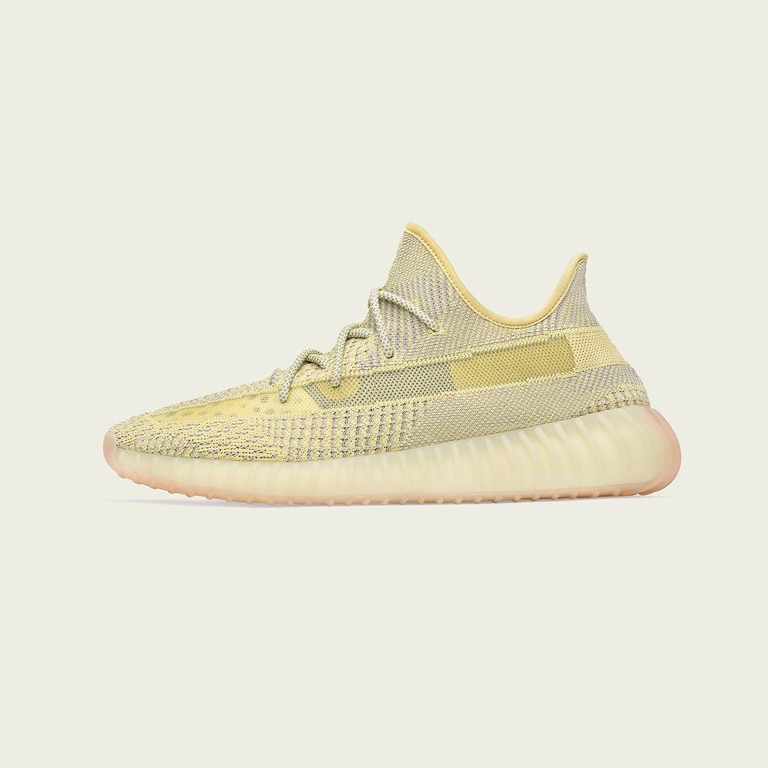 footpatrol yeezy 350
