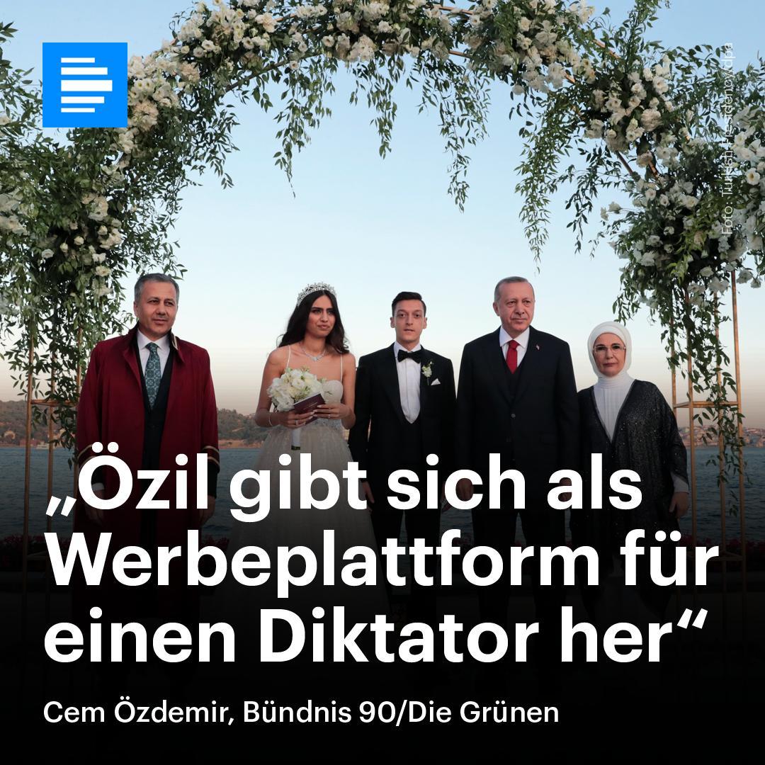 @DLF's photo on #Özil