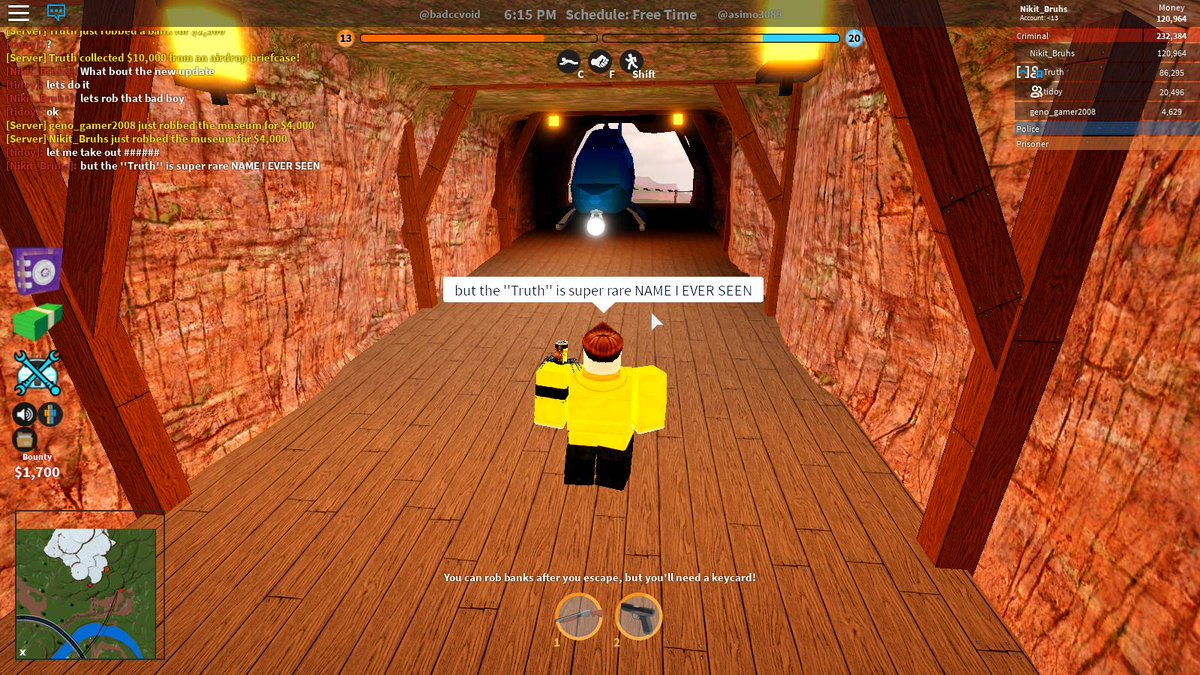 Bots Were Attempting To Join My Group Roblox Rare Names Group Roblox Jockeyunderwars Com
