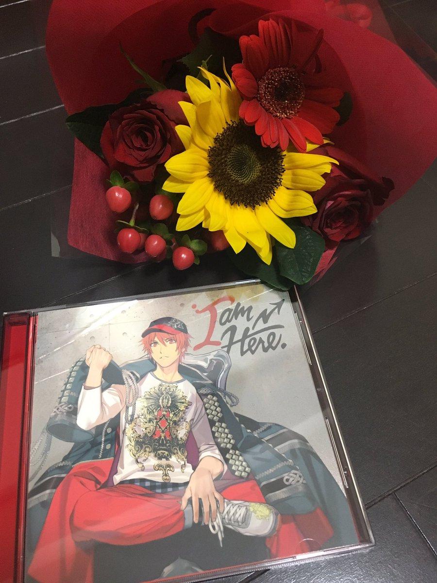 うたの☆プリンスさまっ♪ソロベストアルバム 一十木音也I am Here.に関する画像9