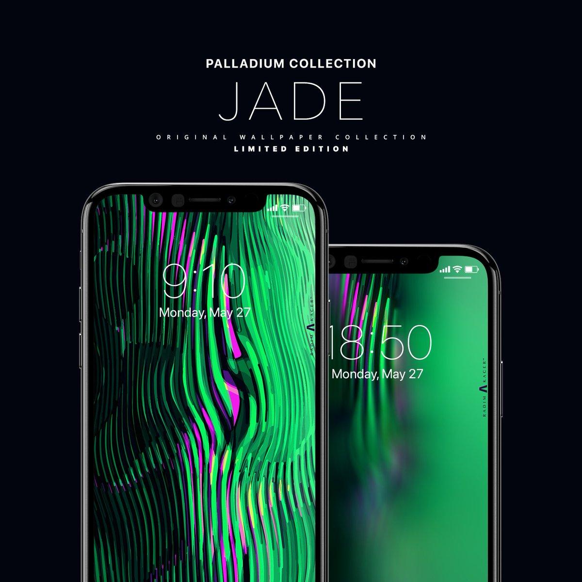 Unduh 600+ Wallpaper Iphone Xr Original HD Terbaru