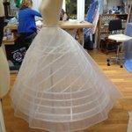 【シンデレラ】シンデレラのドレスの秘密がすごすぎる件