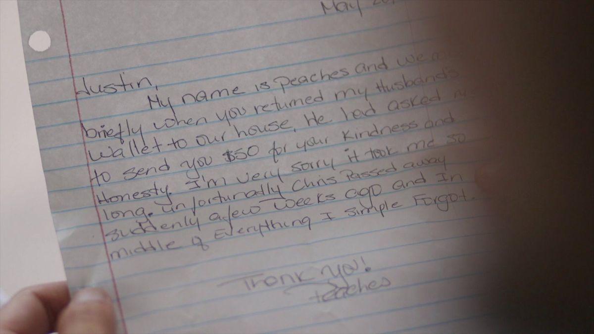 An Open Letter To My Ex-Boyfriend's Dog | Scoopnest