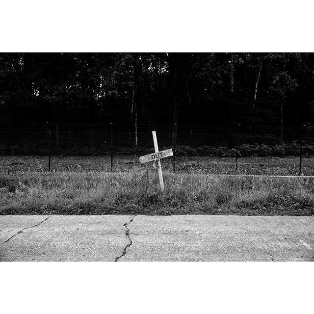 —Out. Belgium countryside. 2014  #🔴📷 #bnw_demand #capturestreet #myspc #life_street #lensculturestreets #streetphotographer #street_photographer #spi_collective #documentlife #streetlife_spi #documentaryphotography #streetphotography #leicasl #blacka… http://bit.ly/2Wy02p8