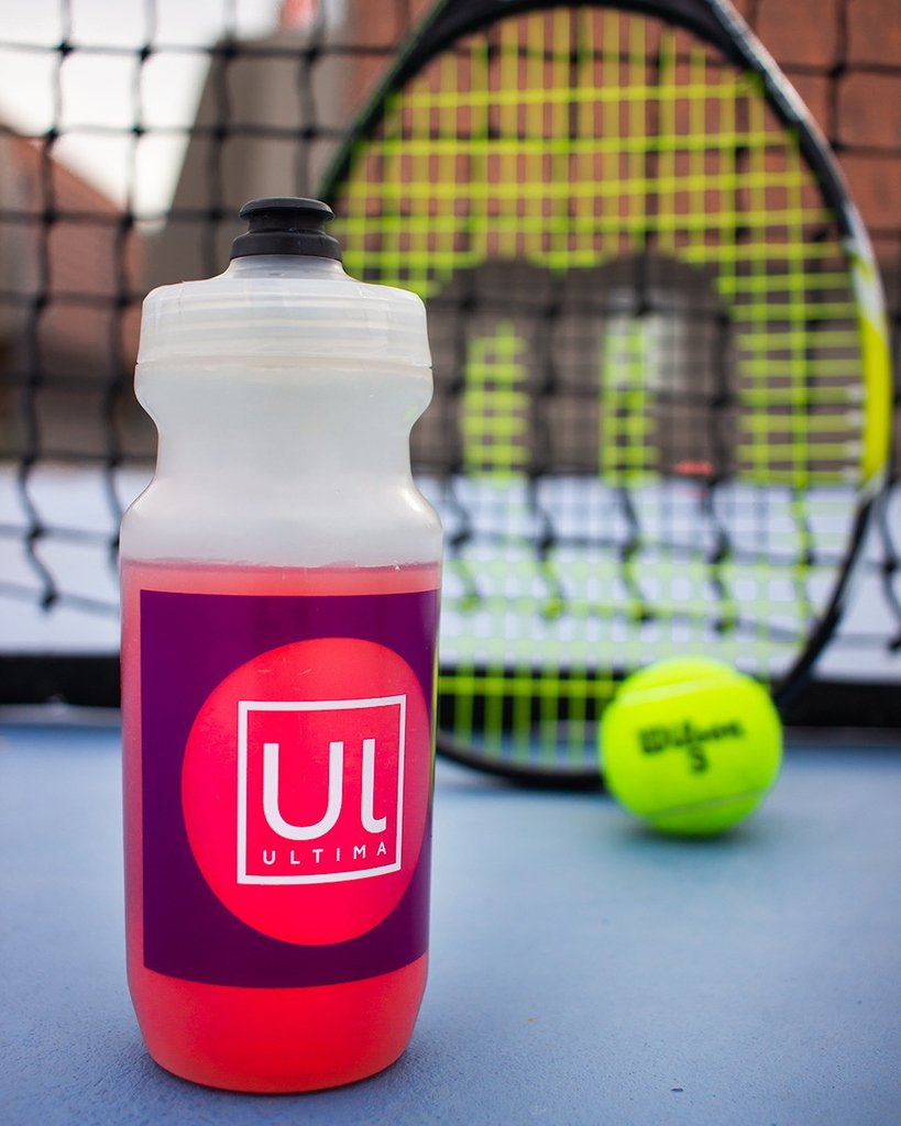 We hope everyone has a blast today at the San Diego Tennis Fest! Stop by our table to get hydrated 🎾 #GoUltima . . . . #ultima #ultimareplenisher #stayhydrated #electrolytes #zerocalories #zerosugar #activelifestyle #hydrate #summer #tennis #tennisfest2019 #sandiegotennisfest