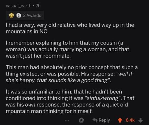 Wholesome Reddit via /r/wholesomememes https://t co