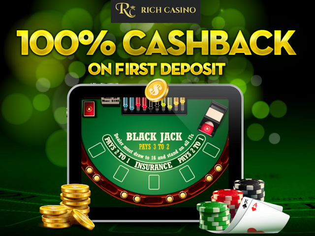 Best CASINO CASHBACK bonus deals from online casinos. Get up to 100% back on your casino losses https://www.nabblecasinobingo.com/casino-bonuses/cashback-bonuses/… #casinolosses #cashback #casinocashback #nabblecasinobingo #rebate #moneyback