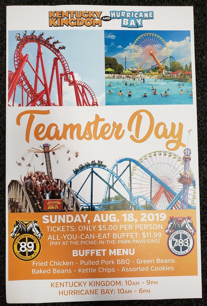 Teamsters89 (@Teamsters89) | Twitter