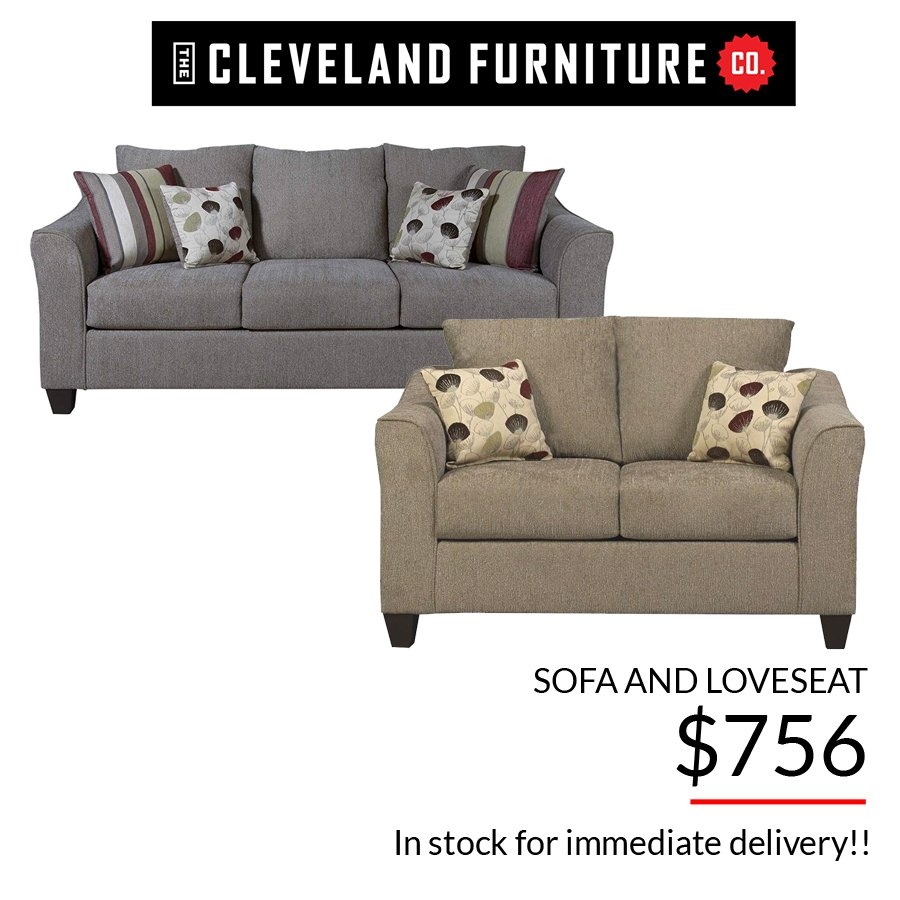 Cleveland Furniture Clefurnitureco Twitter Profile And Downloader
