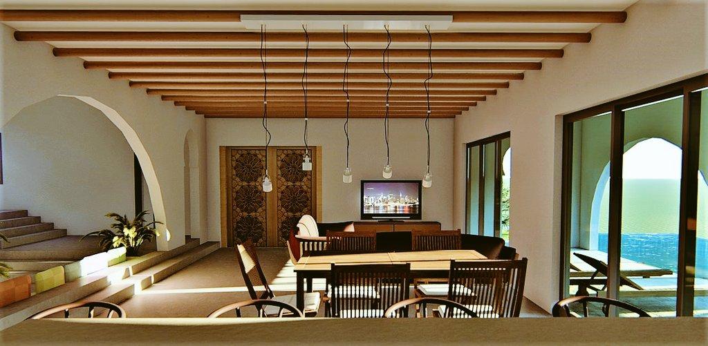 Williams Designs Kenya Design 4life Twitter