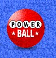 No jackpot winners in Saturday night's US Powerball Lottery Draw - estimated annuitised $66m jackpot in the next Powerball Draw on Wednesday 12th June. Draw review - https://t.co/tz2ATVQBWi https://t.co/A1okXnUKWR