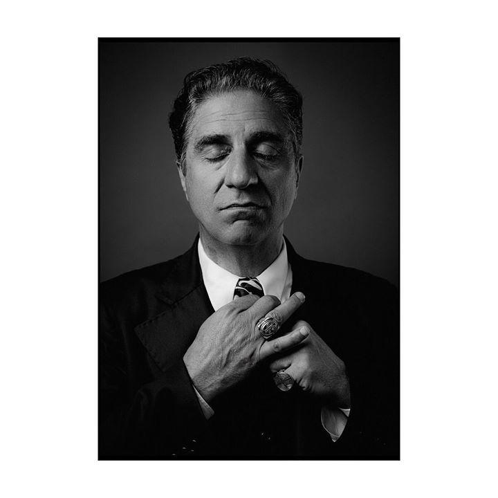 Le comédien Simon Abkarian sur le bateau #Arte pour le #film Les Hirondelles de Kaboul réalisé par Zabou Breitman et Eléa Gobbé-Mévellec. ©Photo Bertrand Noël Assistante : Livia Borel #SimonAbkarian #ZabouBreitman #EléaGobbéMévellec #ZitaHanrot #SwannAra… http://bit.ly/29GwSLt