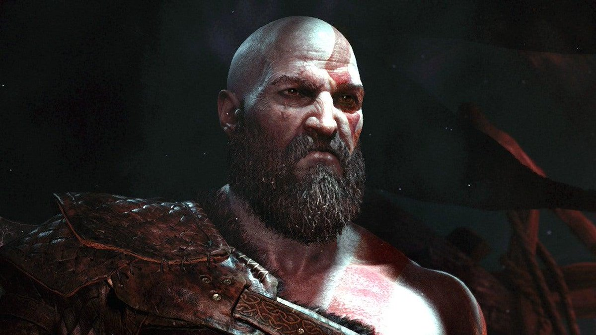 An eagle-eyed fan may have discovered another tease for a potential sequel or something new for God of War, as the first letter in each of a string of Tweets by game director Cory Barlog spell out the phrase Ragnarok is Coming❤. bit.ly/2wGt0ne