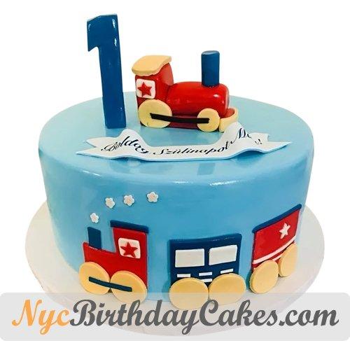 UpperWestSide CarnegieHill NYC NYCcakes Cake Cakes Birthdaycake Customcakes NewYorkBirthdayCakes NYCBirthdayCake Custombirthdaycake Kidscake