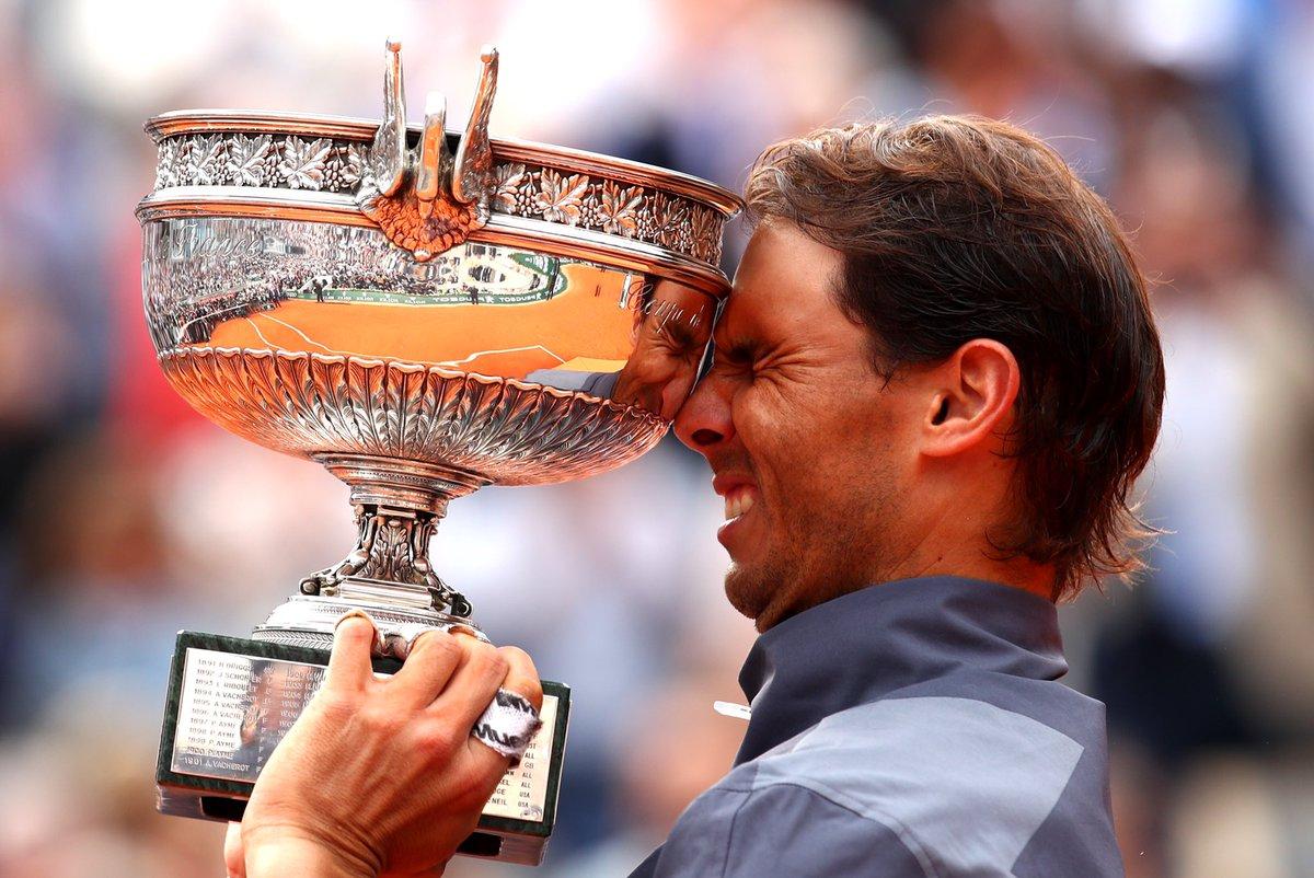 @InteBNLdItalia's photo on #Tennis