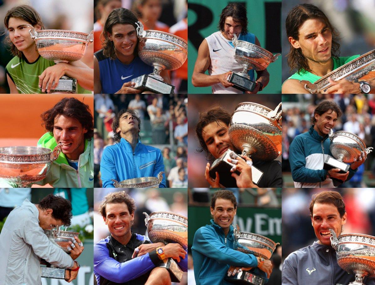 @SuperTennisTv's photo on #Tennis