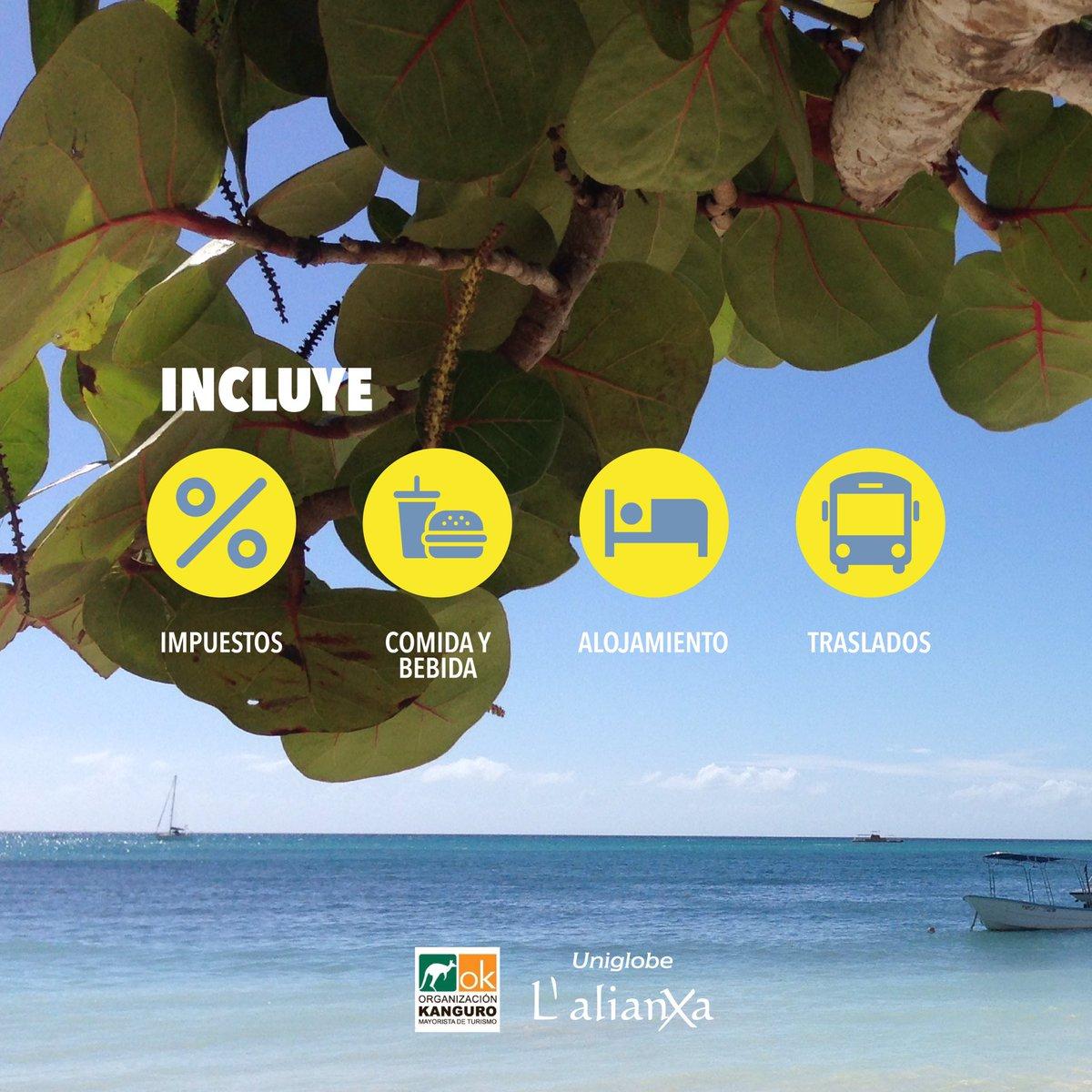 La Romana Desde 250 Laromana Traveling Fun Enjoy Trip Playa