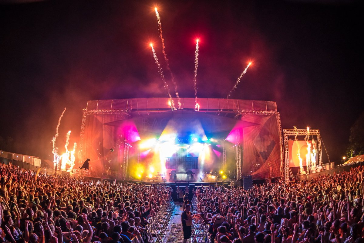 Firefly Music Festival 2020 Lineup Firefly Music Festival 2020 | Lineup | Tickets | Schedule | Dates