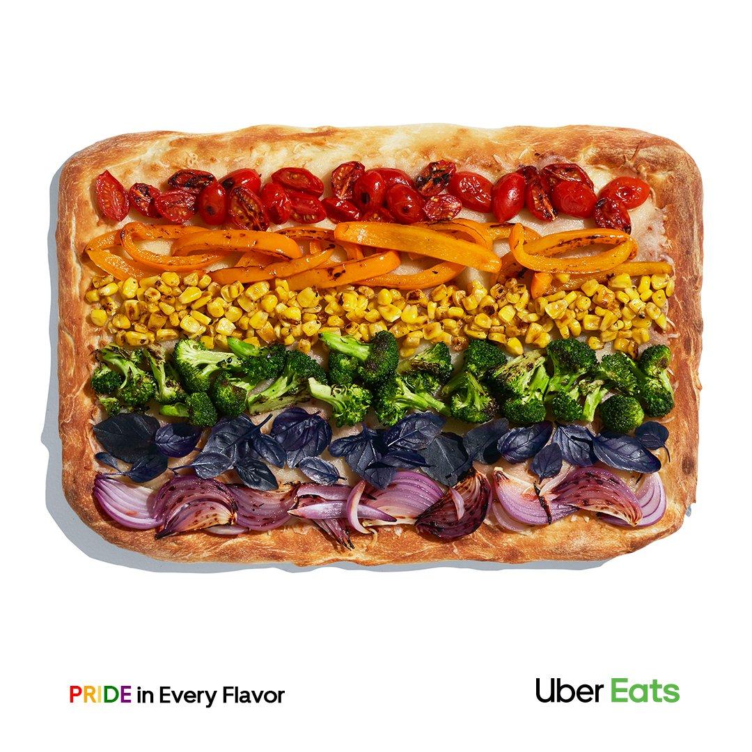 Uber Eats on Twitter: