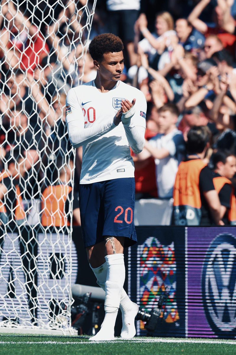 Happy to end this week on a high! The past couple of weeks have been very testing, I've learned a huge amount and already can't wait for next season. Thank you everyone for your continued support, forever grateful 🙏🏽