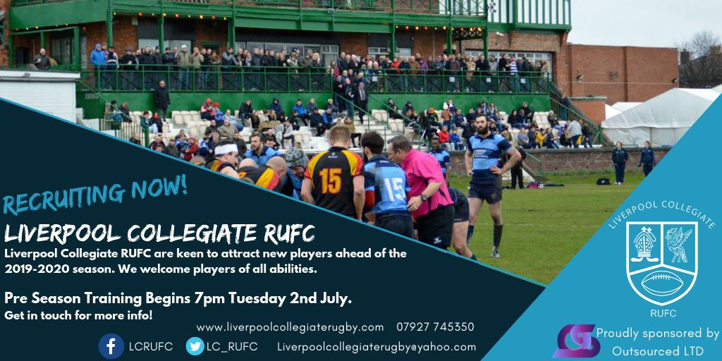 Please share...   See our website for more information:  https://t.co/XZdH8ZGrll  @MerseysideSport @MerseysideRugby @lancashirerugby @fyb_rugby @LancsRULeagues @lancashirerugby @Liverpool_CC @rugbyunited @livhoperugby @LJMUMRU @LJMUPE @LURLFC @LURFC1